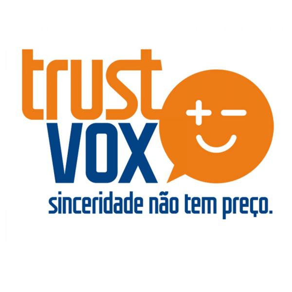 E-Com Plus Market - Trustvox