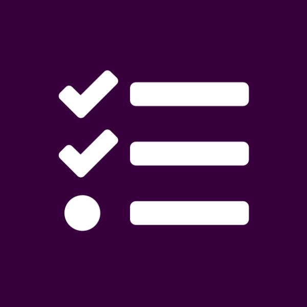E-Com Plus Market - Gerente de procedimentos comuns