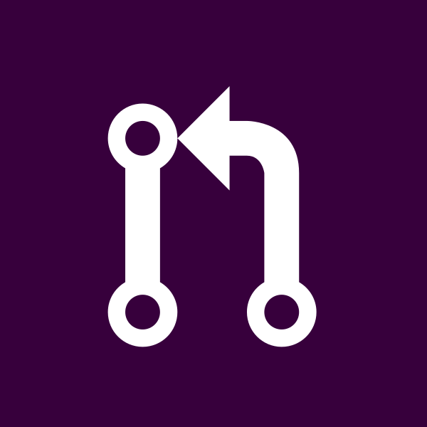 E-Com Plus Market - Storefront GitHub Deploy