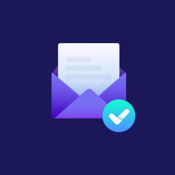 E-Com Plus Market - E-mails automáticos de Notificações