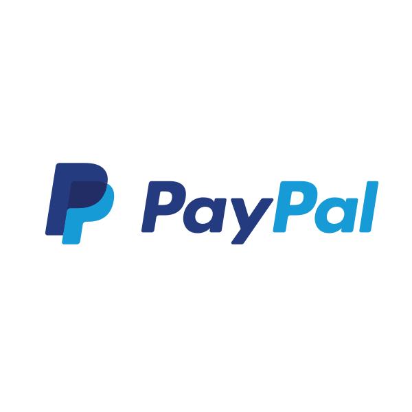 E-Com Plus Market - PayPal