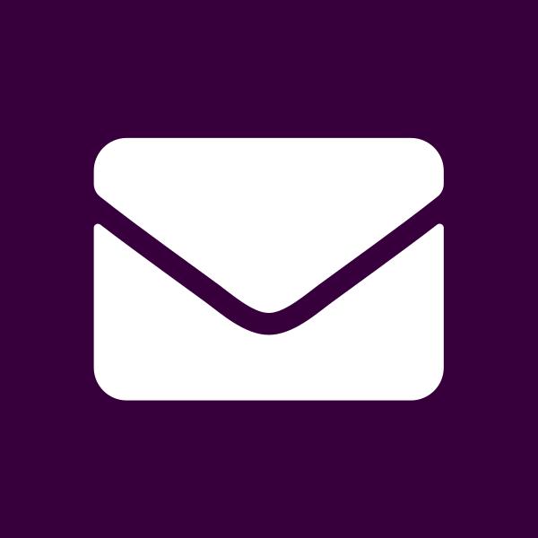 E-Com Plus Market - E-mails transacionais padrão (SES)